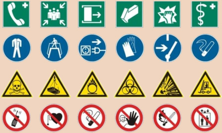 safety_signs.jpg