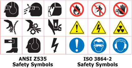 safety_signs_ISO.jpg